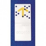 badge tennis
