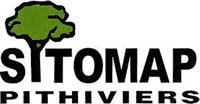 logo_sitomap