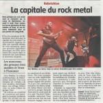 CDL 060416 rock metal