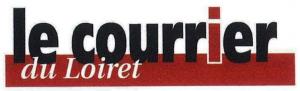 Le_Courrier_du_Loiret,_logo