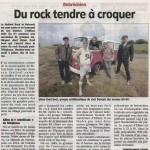 Rock'in Rebrech 6-CDL