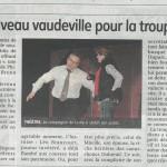 article rep theatre loury 2015