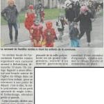 cdl 23.03.17 carnaval
