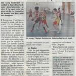 cdl 24.05.2017 basket