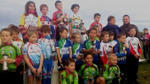 cyclo2014 a