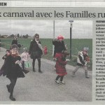 rep 21.03.17 carnaval