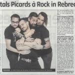 rep rock 01.07.16