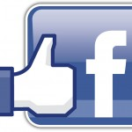 gestion-page-facebook