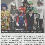 rep du 23.03.2016 carnaval