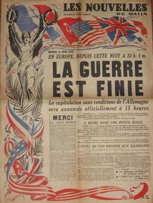 commemoration_8_mai_1945_01