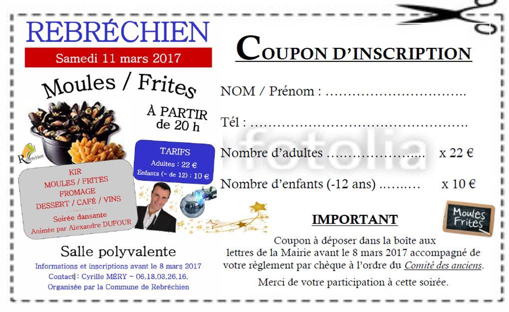 coupon-dinscription