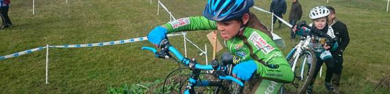 Cyclo Rebrechien
