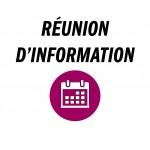 Reunion-dinformation-logo