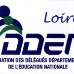 Logo-DDEN