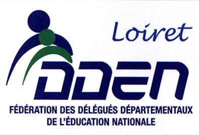 Recrutement DDEN