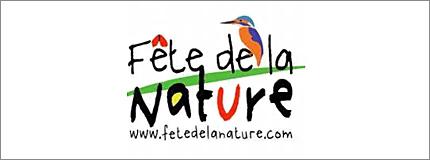 Correctif «Fête de la nature»