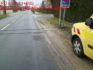 Comptage de véhicules et de vitesses par jour