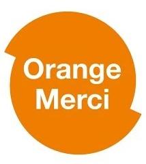 Enfin des nouvelles d'Orange pour la fibre et la 4G !!!