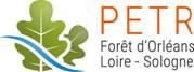 Le PETR Forêt d'Orléans-Loire-Sologne recrute un  service civique