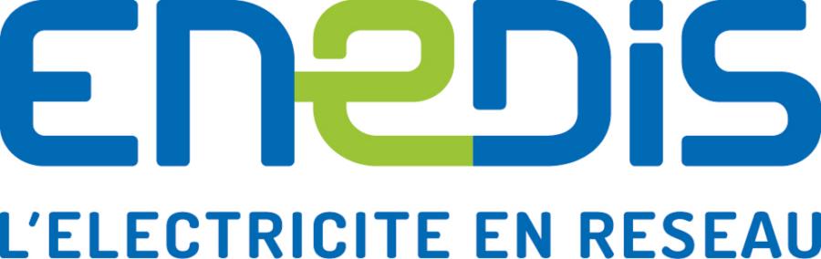 Information coupure électricité