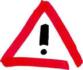 Déviation de circulation RD 8 à partir du 26 juillet