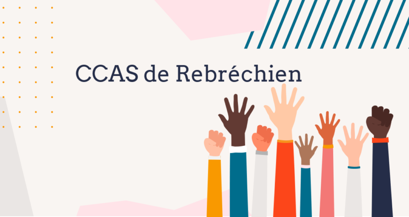 Informations CCAS