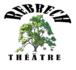 Nouvelle association de théâtre à Rebréchien