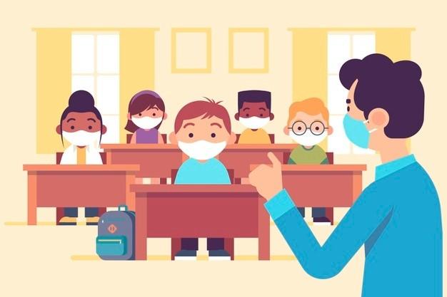 Infos École primaire de Rebréchien